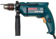 Электродрель Bosch GSB 16 RE