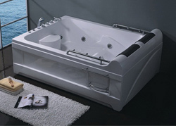 эксплуатация гидромассажных ванн