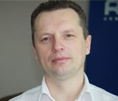ЭВячеслав Скачков