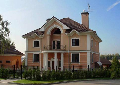 Чтобы построить дом, нужно учесть множество нюансов, но важно помнить, что деньги в этом деле подлежат особому учету.