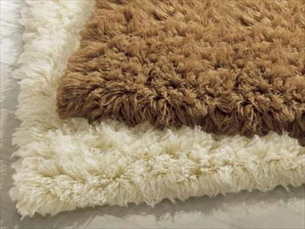 ковры в интерьере фото 2