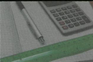 Рис. 1. Инструменты для составления плана ремонта