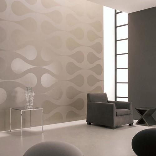 Ремонт и отделка стен своими руками : раздел сайта vopros 22