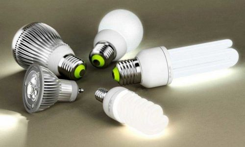 Прожекторы купить в Твери, уличные светильники по низкой
