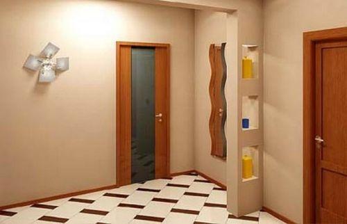 Ремонт квартиры с нуля в новостройке ютуб