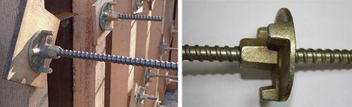 Забор из деревянного штакетника: фото, цены, сборка своими руками 54