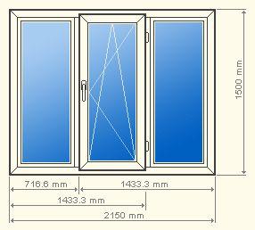 Тонированные окна в доме плюсы и минусы
