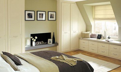 спальня в стиле модерн 70 фото дизайн интерьера белые