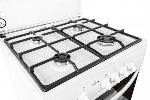 Плиты гефест гарантийный ремонт